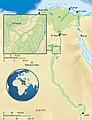 El Faiyum map.jpg