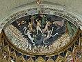 El Juicio Final, Catedral Vieja de Salamanca.jpg