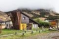 El Muro in El Chaltén.jpg
