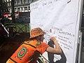 El Pacto de Milán, protagonista del Día Mundial del Medio Ambiente (05).jpg