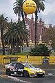 El Súper TC 2000 en el callejero de Buenos Aires (8615583695).jpg