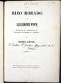 El rizo robado (1851).pdf