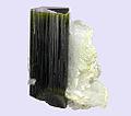 Elbaite-Albite-289128.jpg