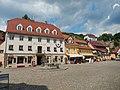 Elbtal zwischen Pirna und Rathen. FFH-Gebiet 4545-301 031.jpg