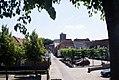 Elburg - Noorderwal - View SE on Veghenhofplein & Oosterwalstraat.jpg