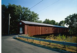 Eldean Covered Bridge.jpg