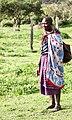 Elderly Maasai woman.jpg