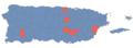 Elecciones2008GobePR.png