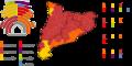 Eleccions al parlament de Catalunya de 2017.png