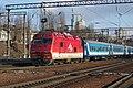 Electric Locomotive DS3-015 (ДС3-015) (6641350705).jpg