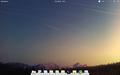 Elementary OS Freya Desktop.png