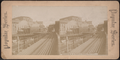 Elevated R.R. at Chatham square, New York, from Robert N. Dennis collection of stereoscopic views.png