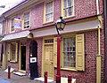 Elfreth's Alley Museum.jpg