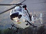 Elilario Italia Eurocopter-Kawasaki BK-117C-1 Gualdoni-1.jpg