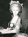 Elisabeth von Württemberg.jpg