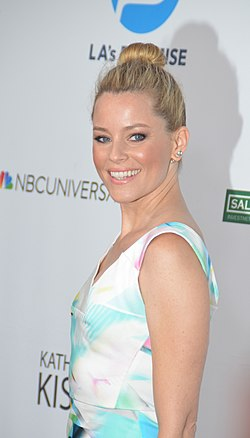 Elizabeth Banks Sept 2014.jpg