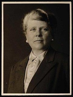 Elizabeth Gilmer