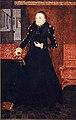 Elizabeth I c 1559.jpg
