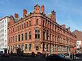 Elliot House Manchester.jpg