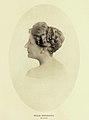 Ellis Meredith - 1914.jpg