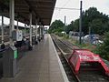 Elmers End stn Tramlink look south.JPG