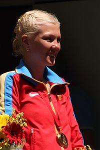 ElmiraAlembekova 01.JPG