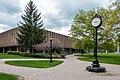 Elmira College Gannett Tripp Library.jpg