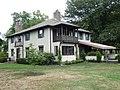 Elmira NY Hoffman Street House 03a.jpg