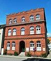 Elmshorn, Germany - panoramio (11).jpg