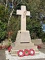 Elphinstone War Memorial.jpg