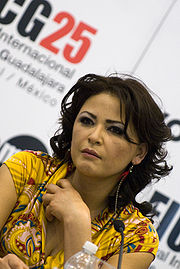 Elpidia Carrillo.jpg