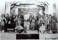 Els Pastorets a la Sala Els Carlins(1932).tif