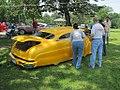 Elvis Presley Car Show 2011 028.jpg