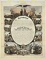 Emancipation Proclamation LCCN2003671404.jpg