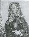 Emanuele Filiberto di Savoia-Carignano (1628-1709).png