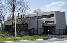 Embassy of Cuba in Canada (April 2005).jpg