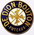 Emblème De Dion-Bouton.jpg