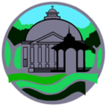 Emblema Belgrano.png