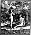 Emblems of mortality; representing Fleuron T139829-1.png