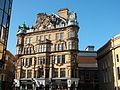 Emerson Chambers, Blackett Street, Newcastle (02).JPG