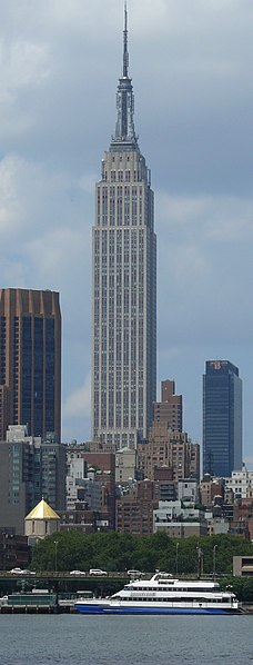 Fichier:Empire State Building 20.jpg