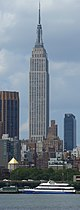Empire State Building 20.jpg