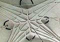 Enåkers kyrka 0721 gubbvalv.jpg