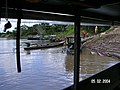 En route to Sandoval Lake Lodge , Tambopata - panoramio (1).jpg