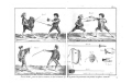 Encyclopédie méthodique - Arts académiques, Escrim Pl 11.png