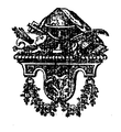 Encyclopedie methodique - Arts aratoires, P9.png