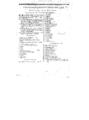 Encyclopedie volume 2b-166.png