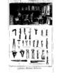 Encyclopedie volume 2b-167.png