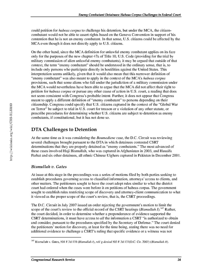 University of michigan microfilm dissertation