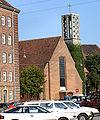 Enghave Kirke 5.JPG